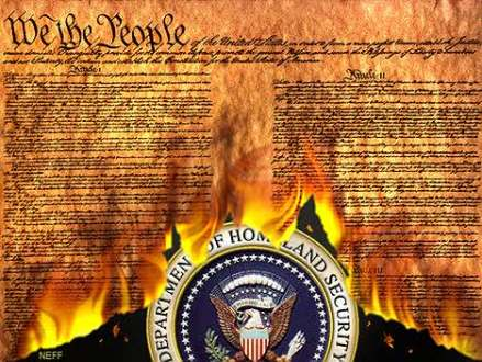 https://ytilaerniereh.files.wordpress.com/2010/05/constitution_fire.jpg?w=440&h=240&crop=1