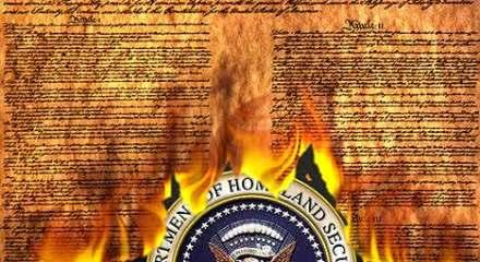 https://ytilaerniereh.files.wordpress.com/2010/05/constitution_fire.jpg?w=440&h=240&crop=1