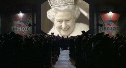 big_brother_orwell_queen_of_england_piratenews-org.jpg