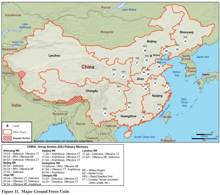 http://ytilaerniereh.files.wordpress.com/2010/08/china_ground_force_units_2008.jpg
