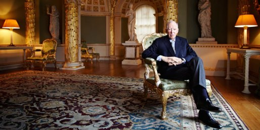 criminal banker jacob rothschild father of criminal banker nathan rothschild