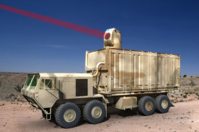 High-Energy-Laser-Mobile-Demonstrator-boeing